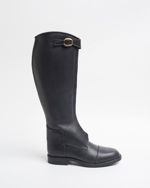 Canter - riding boots-Bootmakers-Bootmakers