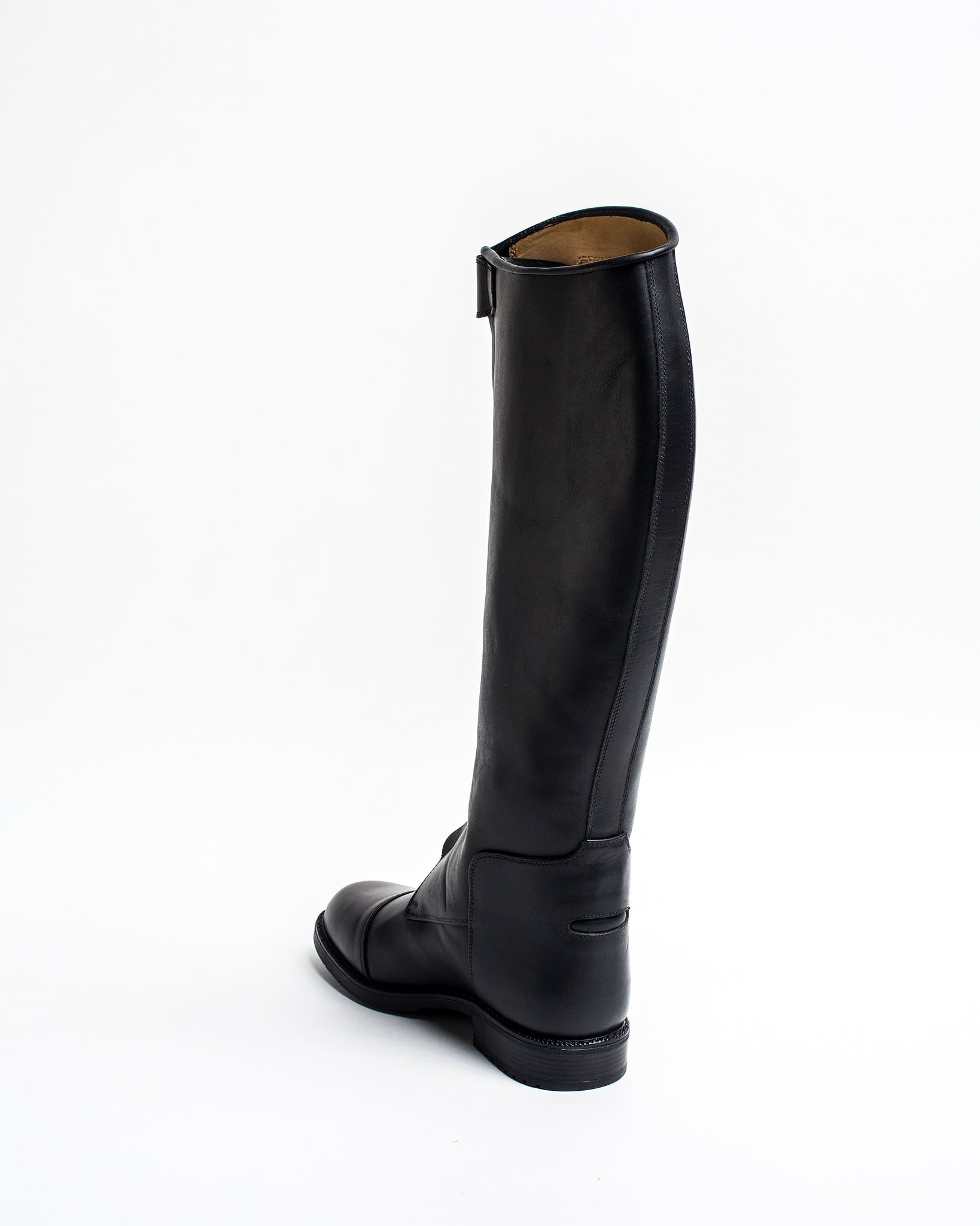 Canter - riding boots