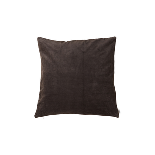 Toulouse Cushion Cover | Brown