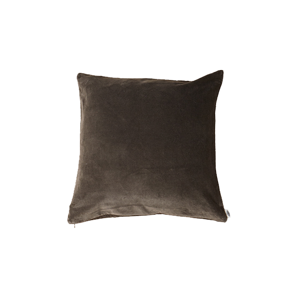 Toulouse Cushion Cover | Dark Green