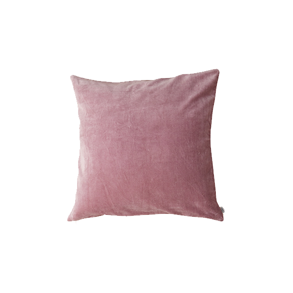 Toulouse Cushion Cover | Light Purple