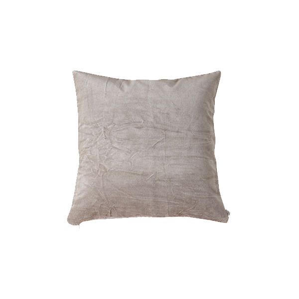 Toulouse Cushion Cover | Light Grey
