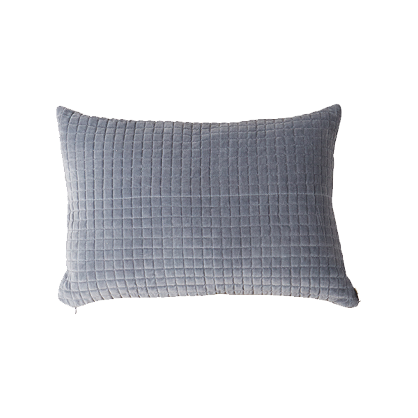 Toulouse Cushion Cover | Blue