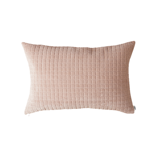 Toulouse Cushion Cover | Pink