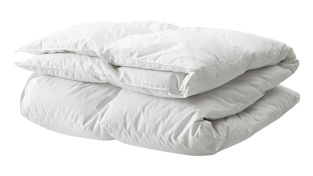 Pure Comfort mattress protection