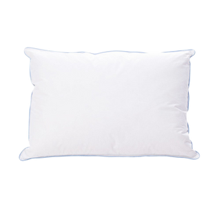 Scandinavian Bedding Pillow