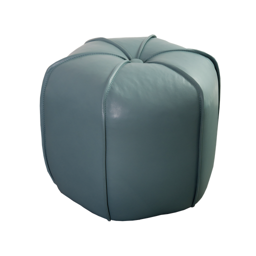 Pippo Footstool | Sauvage Ice