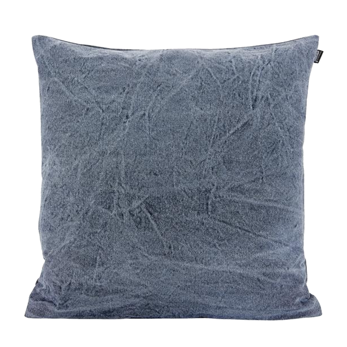 Jakobsdals Cushion Cover | Blue