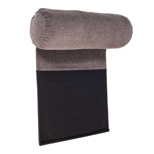 Vega Sofa Headrest | Grey