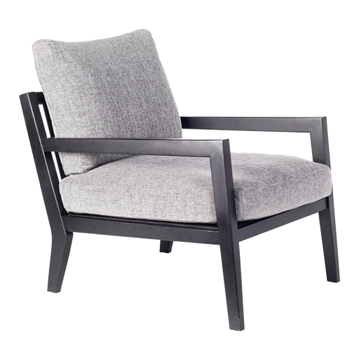 Diana Chair | Grey