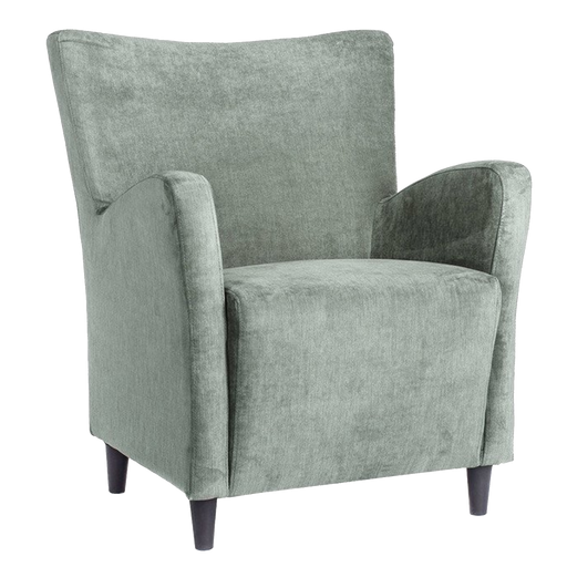 Kenya Chair | Dusty Green