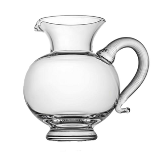 Maitre Smooth-Sided Carafe