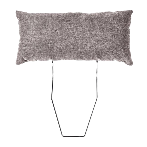 Headrest Bellatrix | Brown