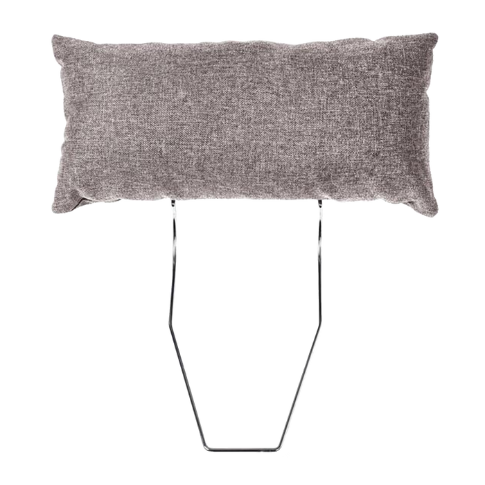 Bellatrix Headrest | Brown