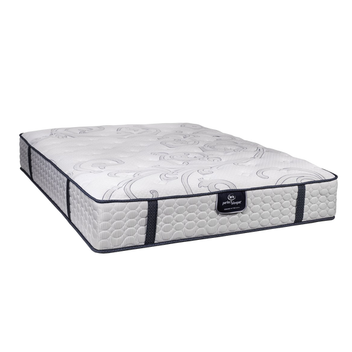 Serta Reedsworth Mattress