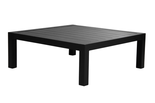 Fenix coffee table | Grey