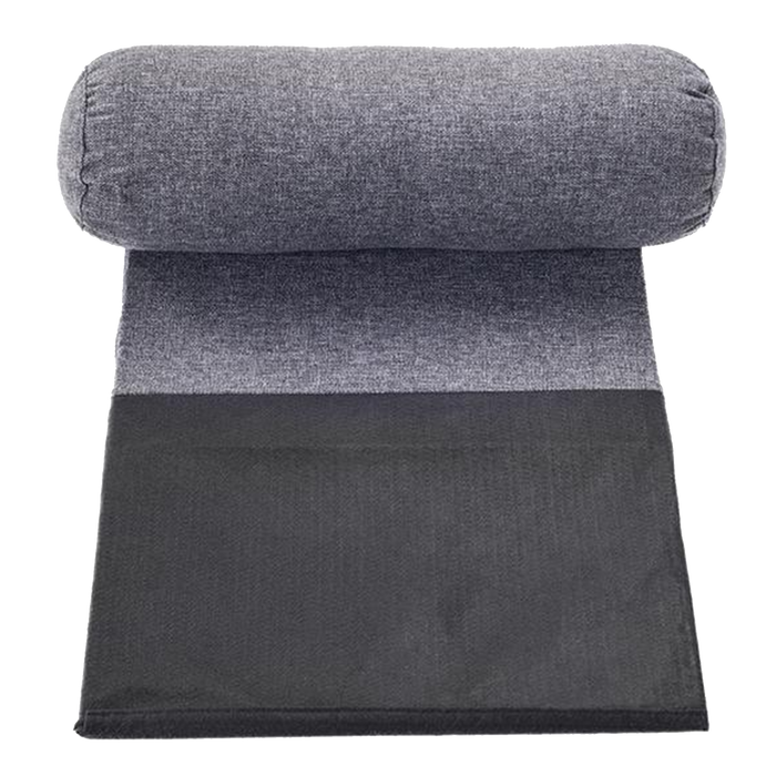 Easy Sofa Headrest | Charcoal