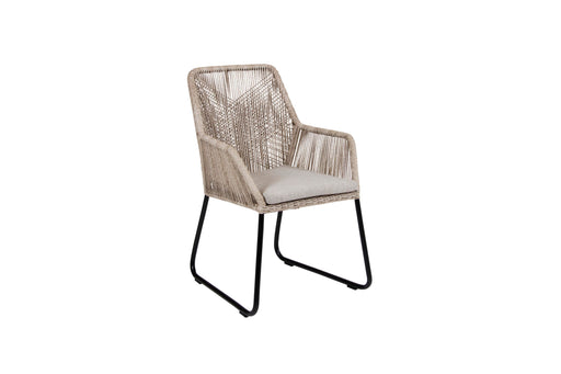Midway dining chair | Beige