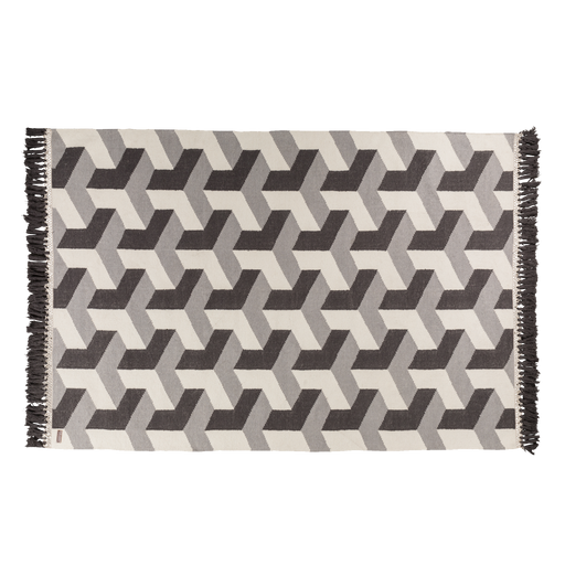 Casablanca Rugs | Grey