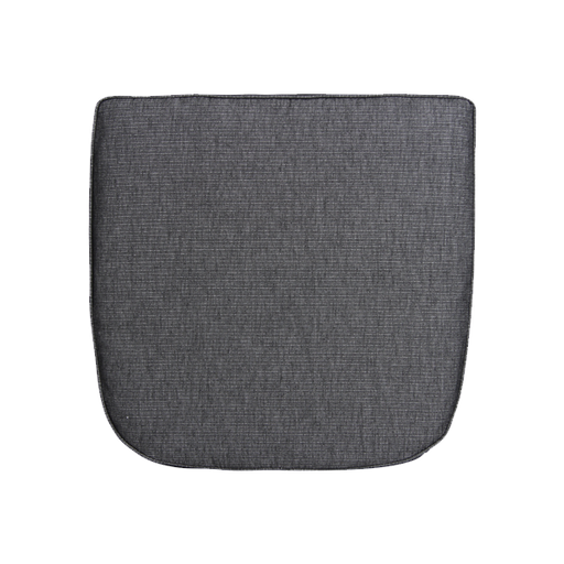 Florida Seat Cushion 48 | Anthracite