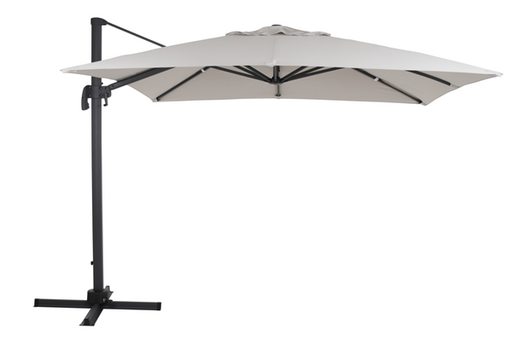 LILAS Outdoor Umbrella  | Beige