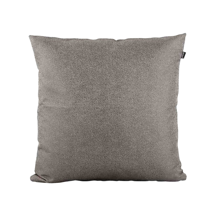 Jakobsdals Cushion Cover | Grey