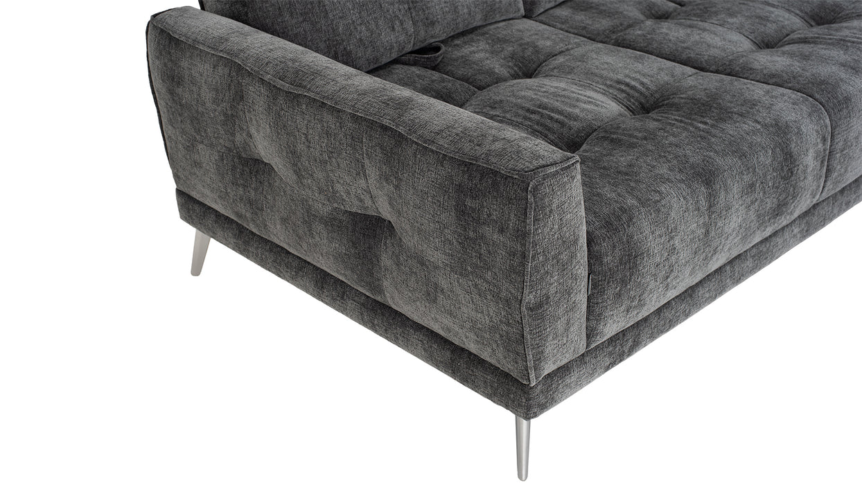 Liam Sofa 3 Seater | Alice Mole