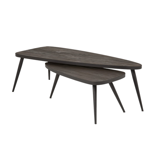 Picton Coffee Table