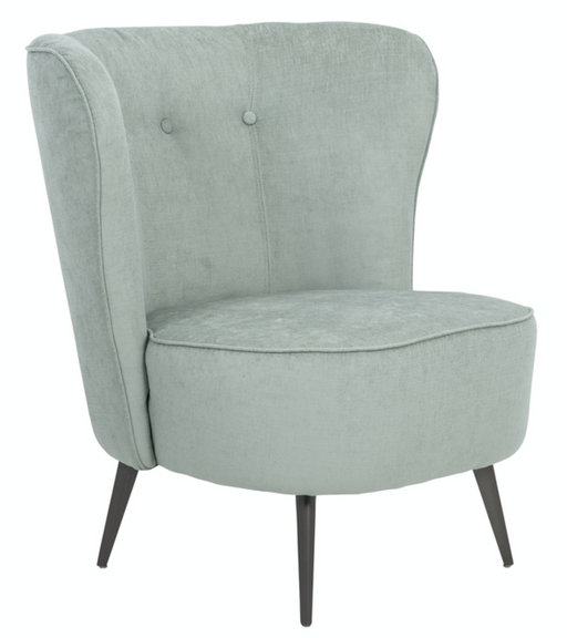 Copy of Victoria Chair | Evita Ice