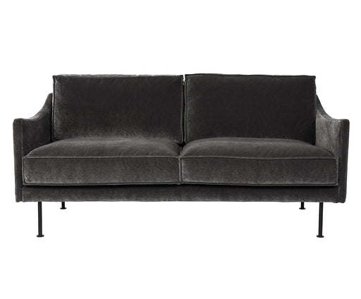 Capella 2 Seater Sofa | Grey