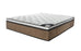 Royalty mattress - Magnefique Bed Dorma Home
