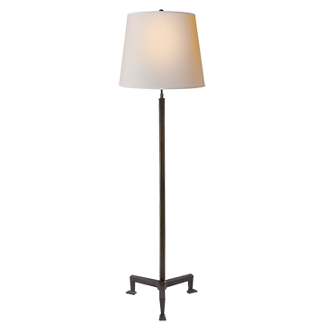 Parish Floor Lamp