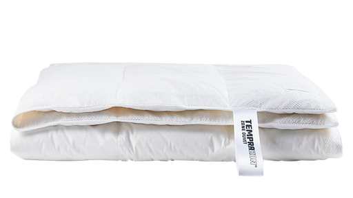 Temprakon Zone Duvet Warm