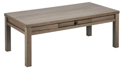 Brentwood Coffee Table