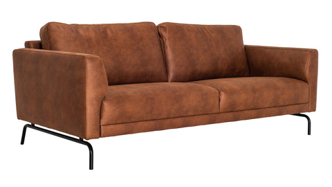 Ede Sofa 3 Seater | Kentucky