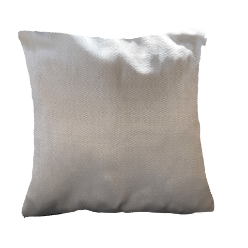 Deco Cushion | Snow