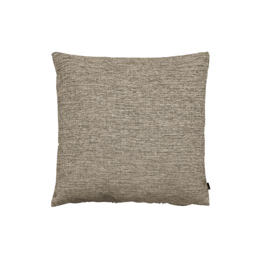 Jakobsdals Cushion Cover | Brown