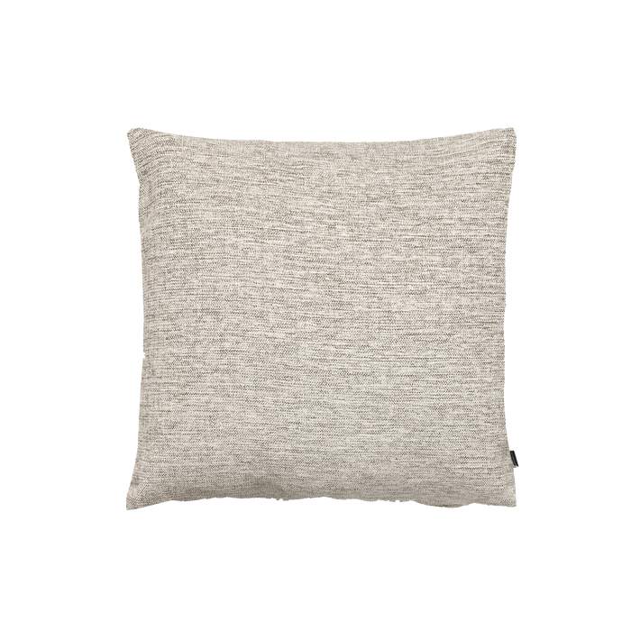Jakobsdals Cushion Cover | White