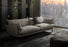 Lennon Sofa 2,4 Seater | Chanel Grey