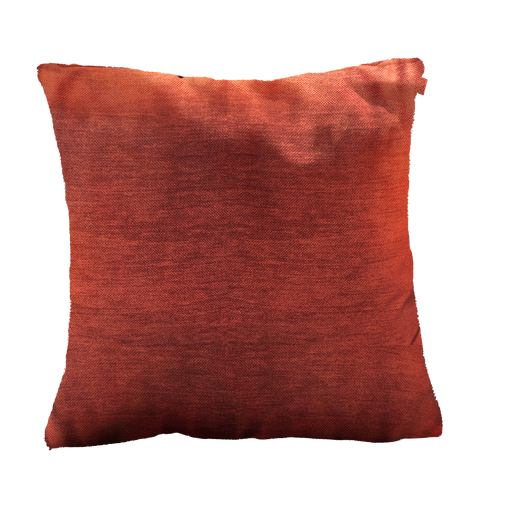 Deco Cushion | Raspberry