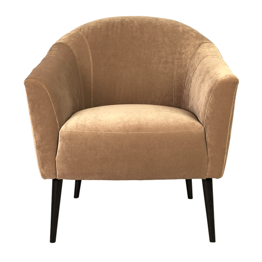 Polaris Chair | Beige
