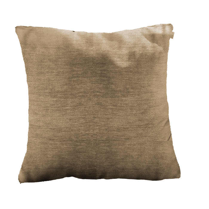 Deco Cushion | Sand