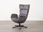 Turtle Chair | Grey