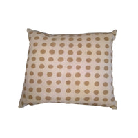 CUSHION COVER - Zaga Concepts