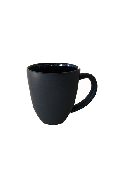 JAVA MUG - Zaga Concepts