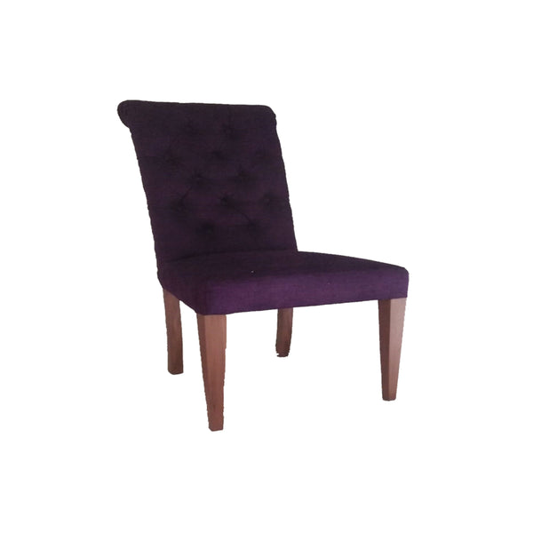 CHAIR LAVENDER - Zaga Concepts