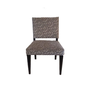 CHAIR SQUARE DESIGN