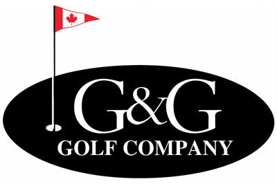 ScoreBand Announces G&G Golf Company as Canadian Distributor