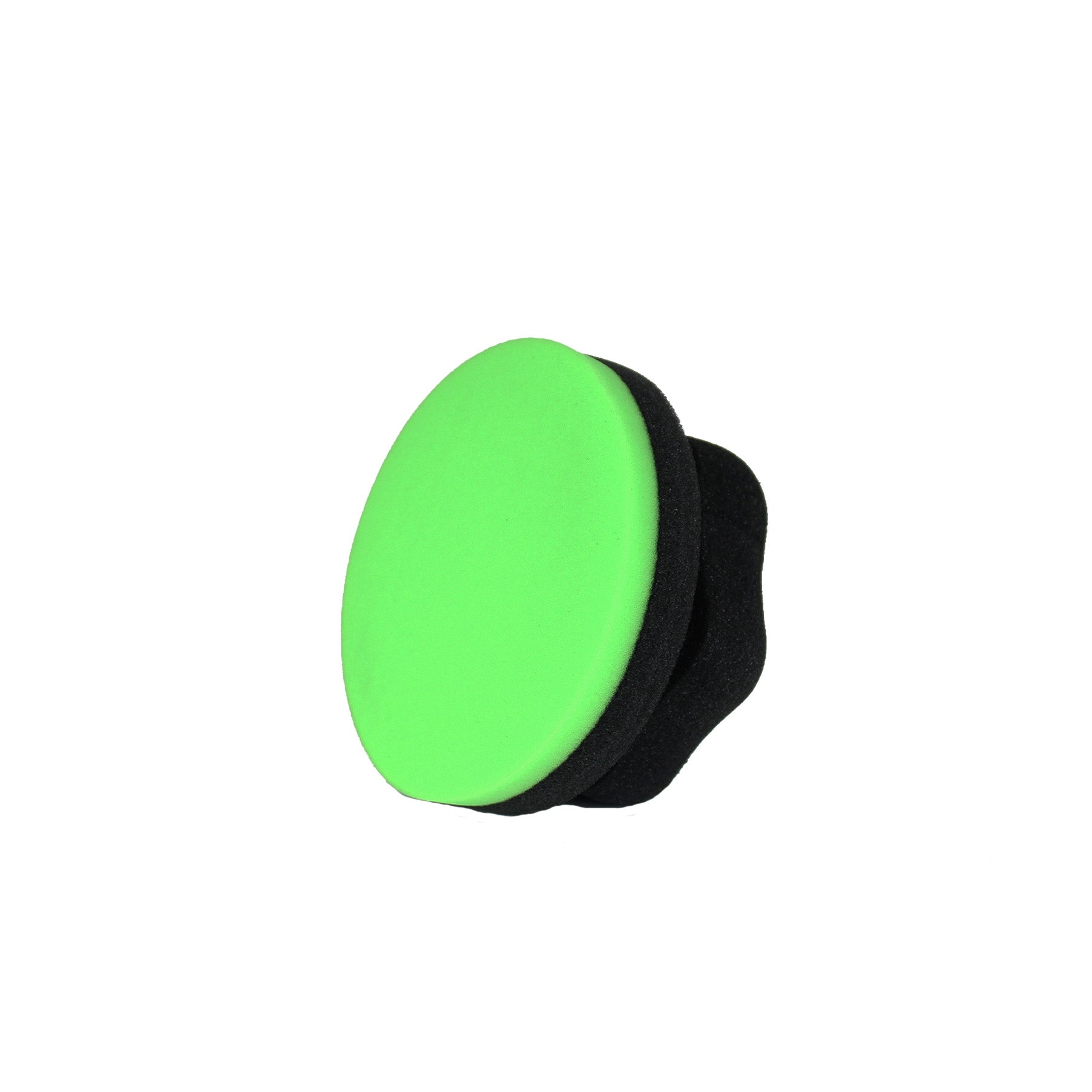 Hex Grip Wax Applicator