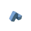Microfiber Block Applicator (2 ct)